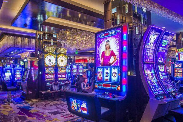 موقع casino online