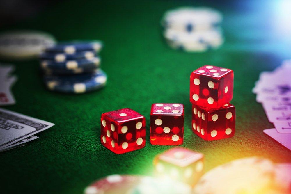 لعبة ورق اون لاين