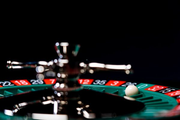مكافأة Casino 888