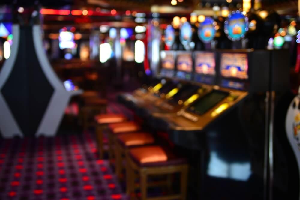 التسجيل في Casino enzo
