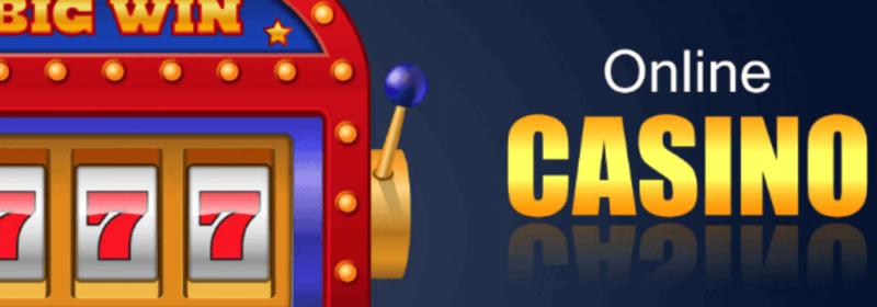 أنواع ألعاب الكازينو