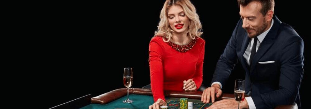 لعبة لعبة ورق