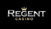 regent casino online