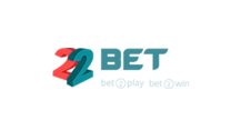 22bet arab casino