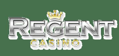 Regent_casino