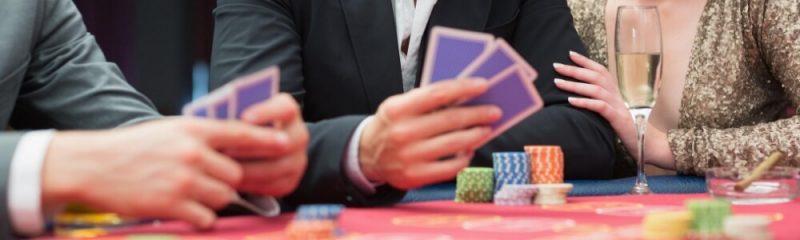 العب واربح المال الحقيقي