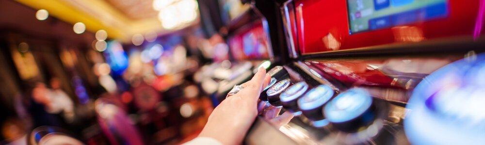 الكازينو Casino Com