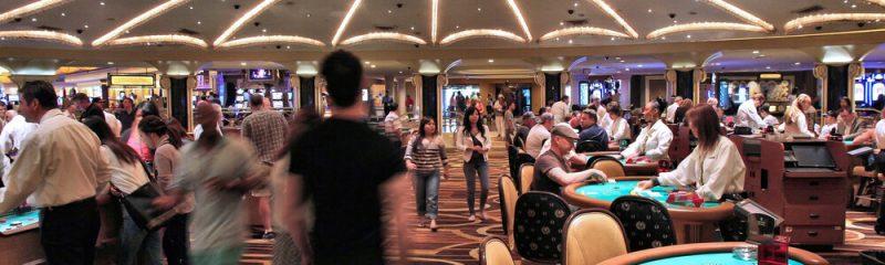 موقع اللعب enzo casino
