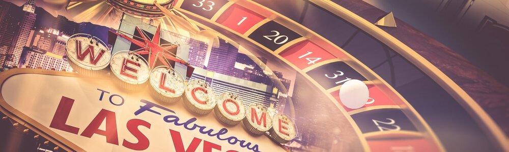 موقع eu casinos