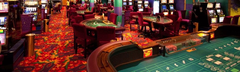 موقع Enzo casino