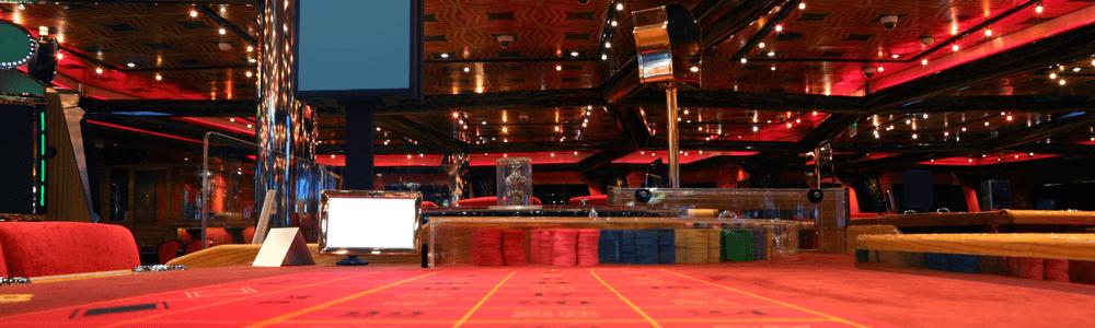 موقع Eu casino