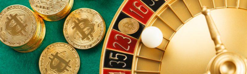 التسجيل في Casino com