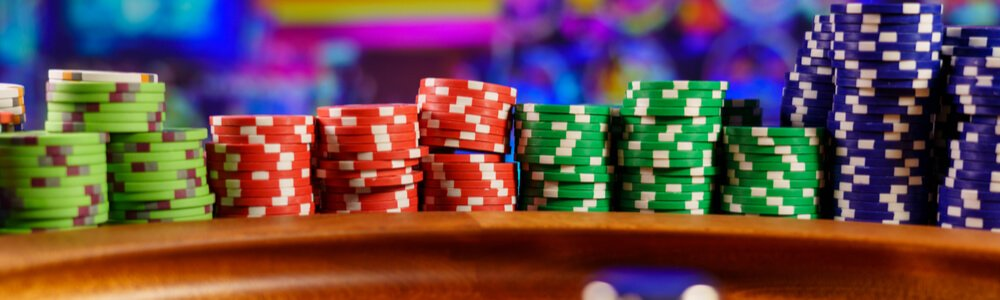 موقع Spin palace casino