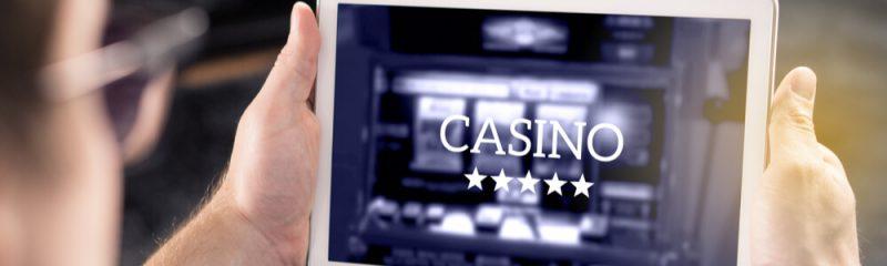 موقع Regent casino